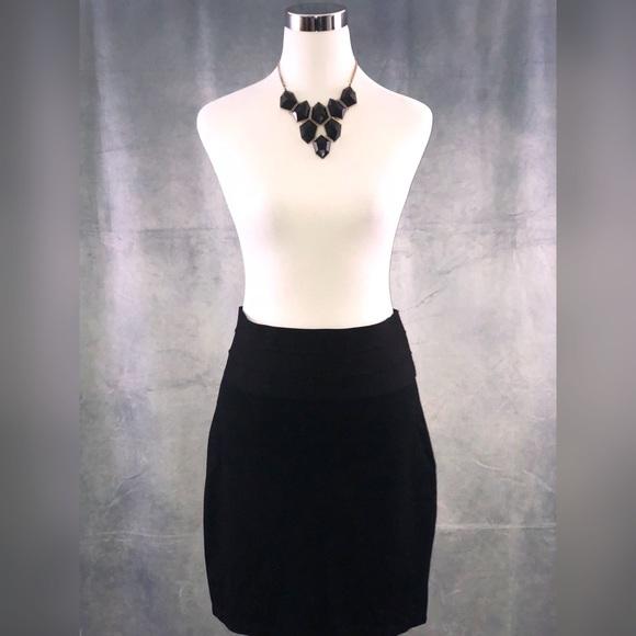 Max Studio Dresses & Skirts - Midi skirt